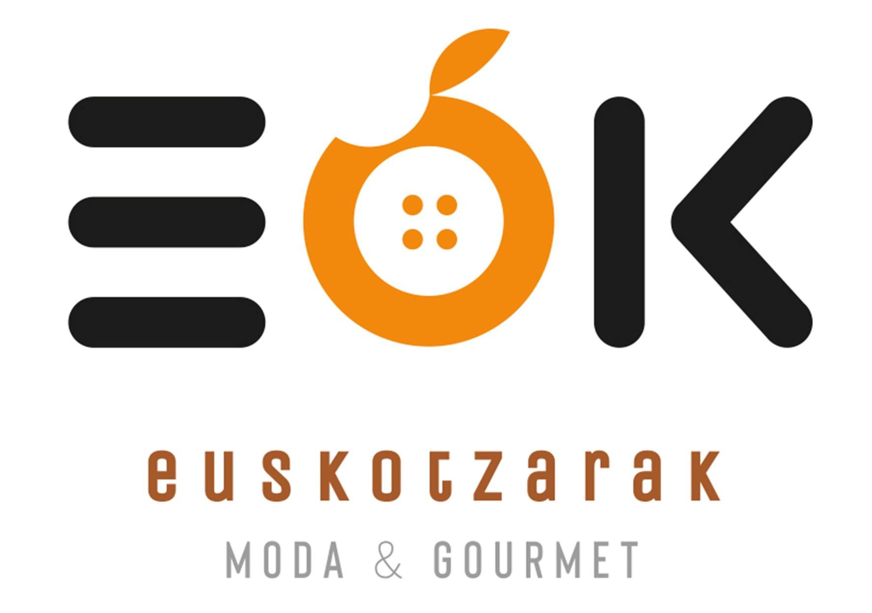 EUSKOTZARAK