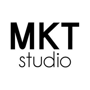 MKT ESTUDIO